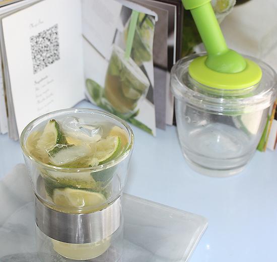 mortarjito-mojito-the-cocktail-recette-2