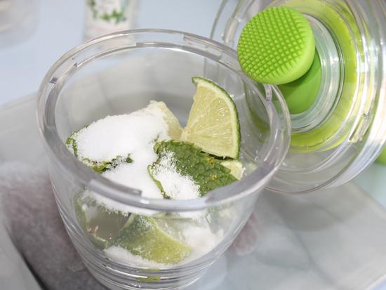 mortarjito-mojito-the-cocktail-recette-5