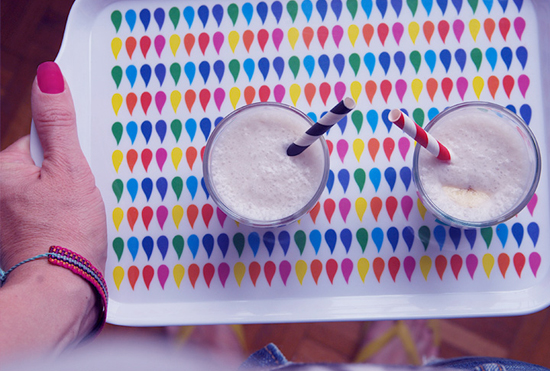 smoothie-banane-coco-gouter-enfant-minireyve-2