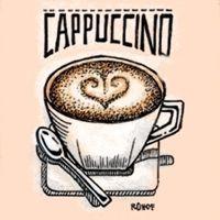 Cappuccino.001
