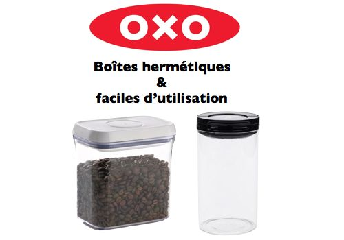 OXO BIS.001
