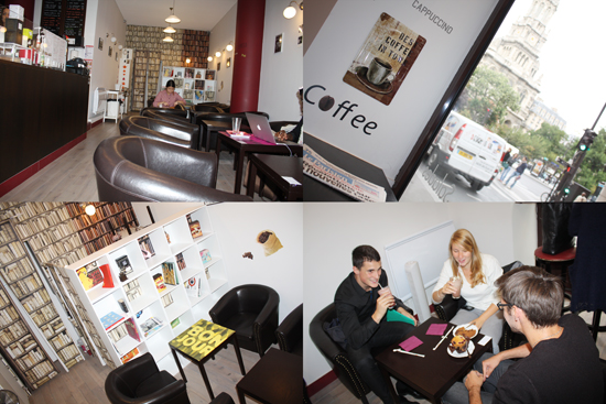 cat-cafe-paris-coffeeshop-4