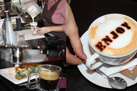 cat-cafe-paris-coffeeshop-6
