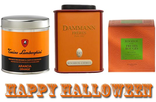 happy-halloween-maxicoffee-selection-orange