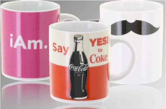 header-blog-nouveaux-mugs-originaux