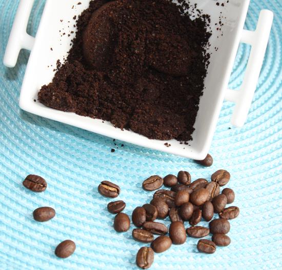 marre-de-cafe-astuce-pratique-1