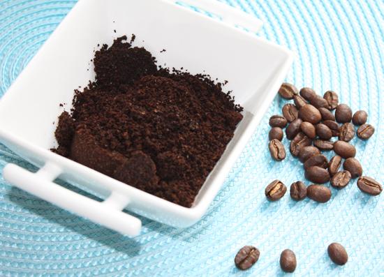 marre-de-cafe-astuce-pratique-2