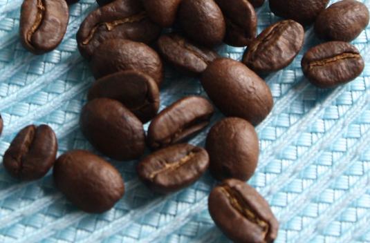 marre-de-cafe-astuce-pratique-3