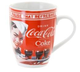 mug-coca-cola-diner-image-principale