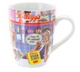 mug-kellogs-photo-principale