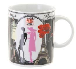 mug-mademoiselle-paris