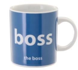 mug-the-boss