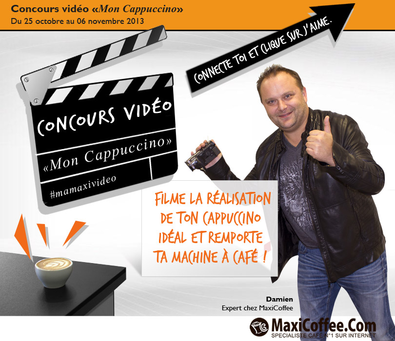 page-concours01