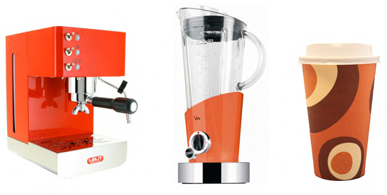 theme-orange-maxicoffee-halloween-1