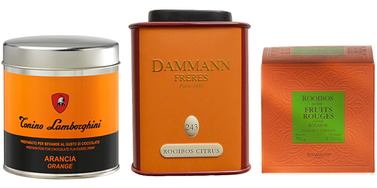 theme-orange-maxicoffee-halloween-2