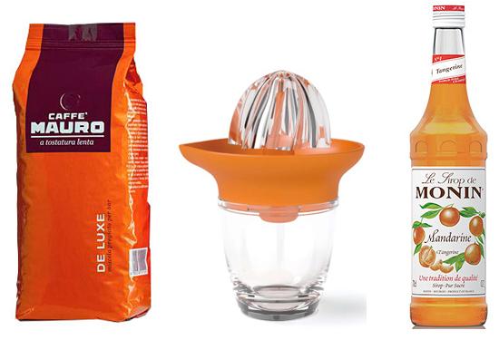 theme-orange-maxicoffee-halloween-3