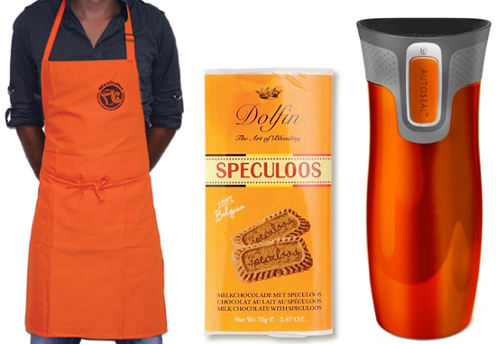 theme-orange-maxicoffee-halloween-4