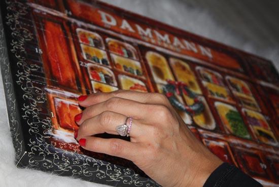 calendrier-de-l-avent-dammann-the-1