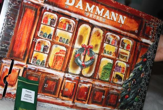 calendrier-de-l-avent-dammann-the-4