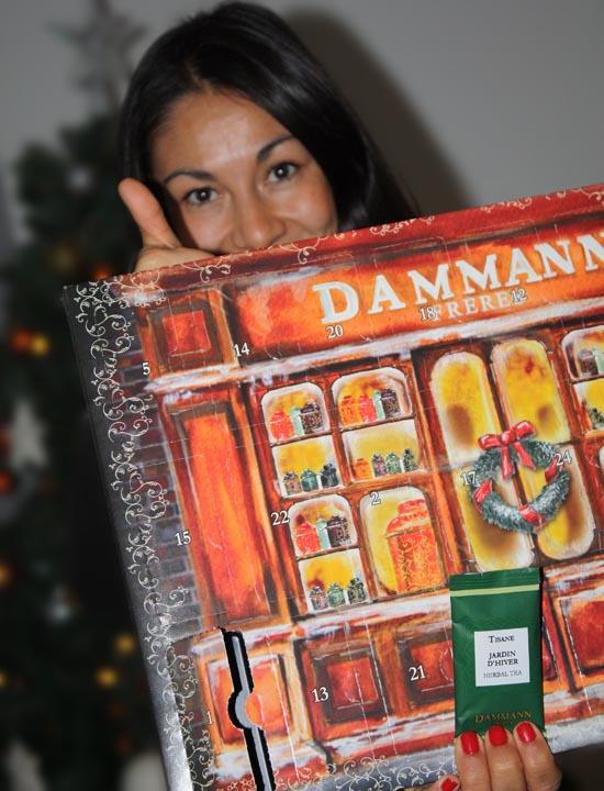 calendrier-de-l-avent-dammann-the-6