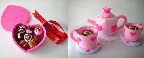 jouet-feutrine-boite-de-chocolat-cappuccino