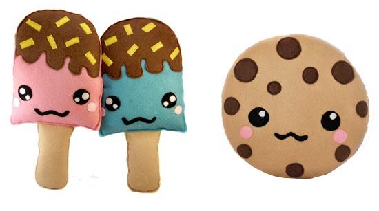 jouet-feutrine-glace-cookies