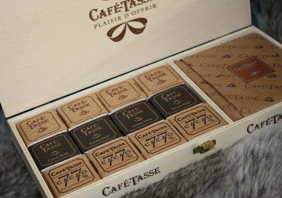 chocolat-cafe-tasse-bruxelles-maxicoffee-1