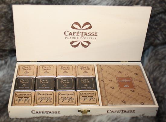 chocolat-cafe-tasse-bruxelles-maxicoffee-2