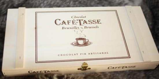 chocolat-cafe-tasse-bruxelles-maxicoffee-3