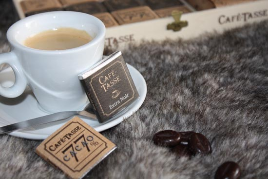 chocolat-cafe-tasse-bruxelles-maxicoffee-4