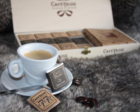 chocolat-cafe-tasse-bruxelles-maxicoffee-5