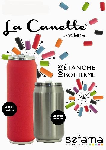 Forme Isothermes Sefama Canette By Des En Tumblers De 1lJcFK