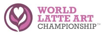 world-latte-art-championship