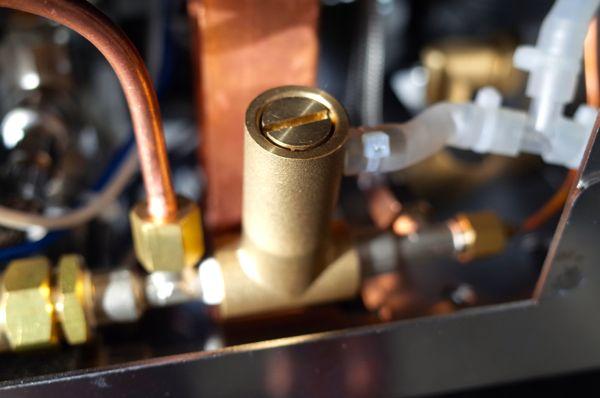 Boites aux lettres collectives bois acier, Edelen fabricant - norme