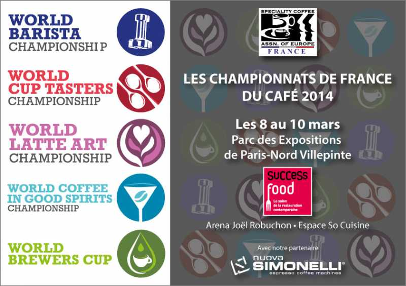 championnat-france-barista-2014