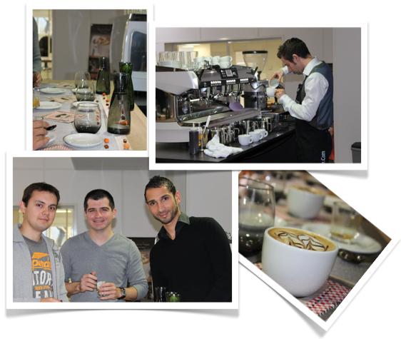 formation-barista-maxicoffee