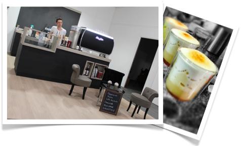 formation-coffee-shop-barista-maxicoffee