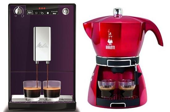selection-saintvalentin-2014-maxicoffee-1