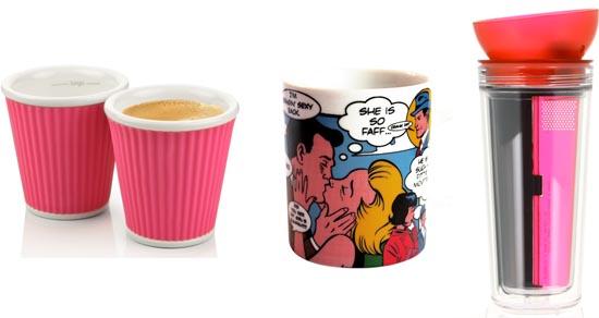 selection-saintvalentin-2014-maxicoffee-4