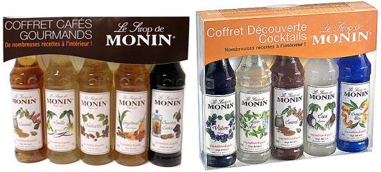selection-saintvalentin-2014-maxicoffee-6