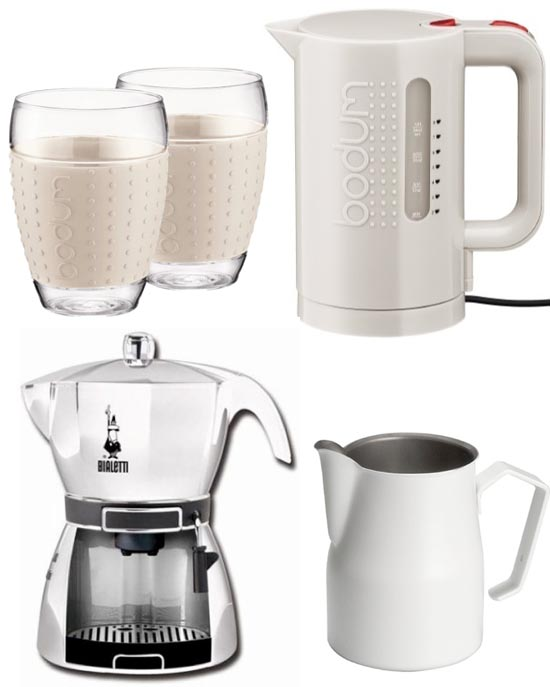 soldes-maxicoffee-selection-blanc