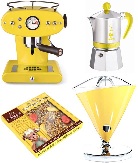 soldes-maxicoffee-selection-jaune-1
