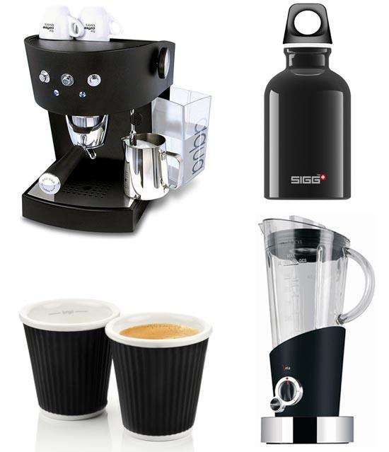 soldes-maxicoffee-selection-noir