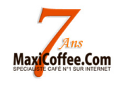 7-ans-maxicoffee