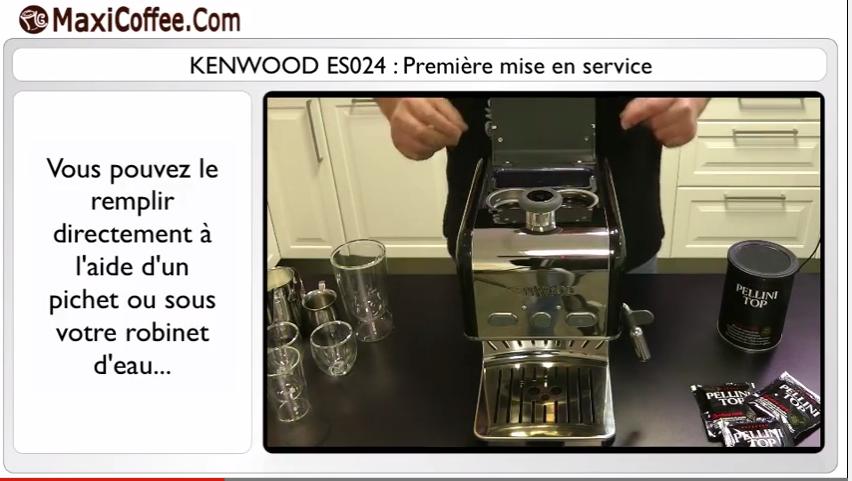 KENWOOD_ES024_Première_mise_en_service_et_amorçage__-_YouTube-2