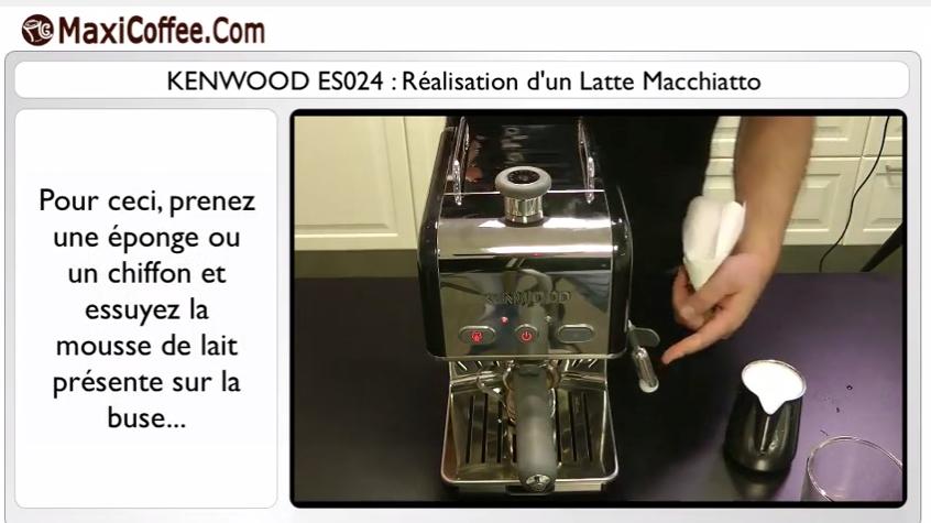 KENWOOD_ES024_Réalisation_d_un_Latte_Macchiatto_-_YouTube-2