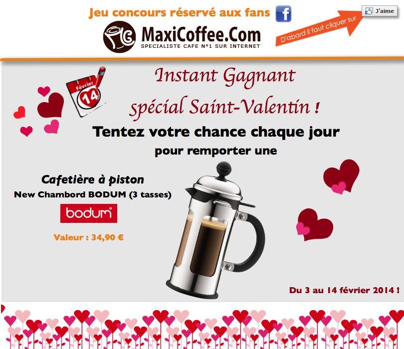 instant-gagnant-saint-valentin