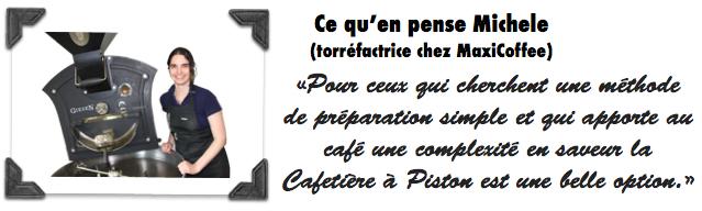 cafetiere-piston-citation-michele