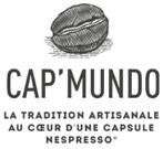 capsules-compatibles-nespresso