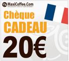 cheque-cadeaux-maxicoffee-bis